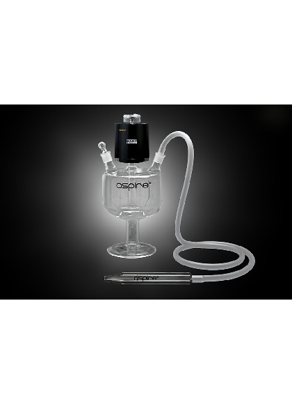 Aspire Glass Hookah - GH4